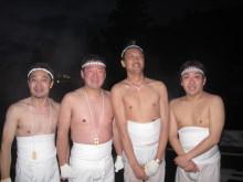 2011理事長のブログ
